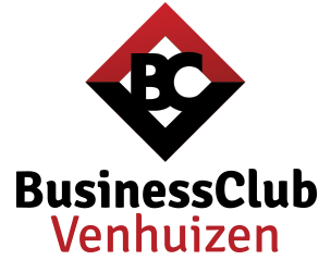 Business Club Venhuizen