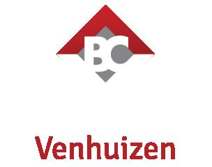 business-Club-Venhuizen2