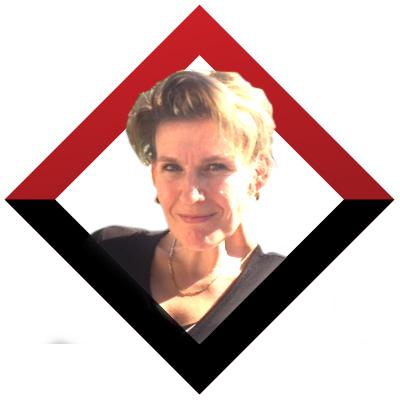 Irene Thibaudier – de Jong