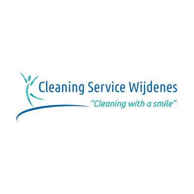 Cleaning Service Wijdenes